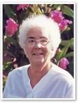 Phyllis  Marie D'Arrigo (Stabenaw)