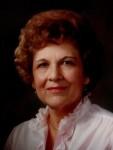 Dorothy Vernice Andersen (Gilbert/Fellom)