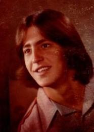 Steven Draeger Obituary, Salinas, CA :: Struve and Laporte
