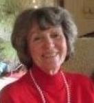 Veronica Silacci