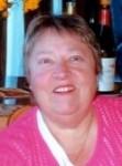 Patricia Kleman