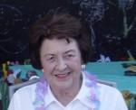 Aldene Patricia Fanoe