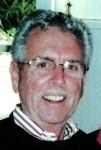Donald James Brancheau