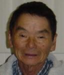 Yasunori Uto