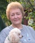 Lucille  Northam
