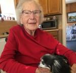 June Werth