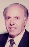Michele Filice