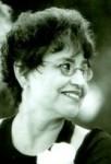 Dora Antoinette Sapien