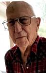 Richard Byron Anderson, Sr.
