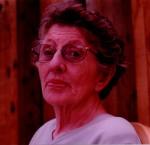 Lydia  Corda