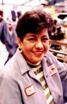 Bernadette  Terra