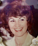 Frances J. Morisoli Casarez