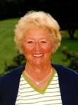 Dorothy McAdams Middaugh Wallace