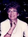 Rosemarie Ann Anderson