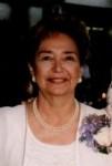 Ambrosia M. Cook