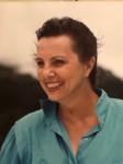 Sue M. Antle