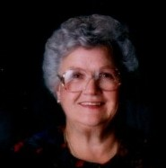 Effie Sesak Obituary, Salinas, California :: Struve and