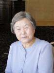 Noriko Yamashita