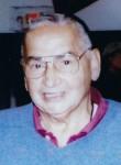 Eugene Zanger