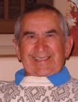 Arthur Marquez Sr.