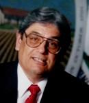 Ted  Barrera Sr.