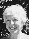 Carolyn Caswell Bryggman Waddel
