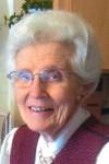 Kathleen McGowen Wirth