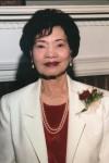 Ursula Cabrera