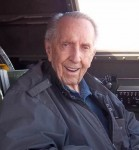 Harold Davis Arbon