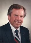 Walter Hughes