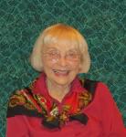 Lillian Gularte