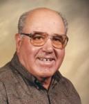 Manuel Gularte