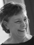 Janet  Gail Bowen