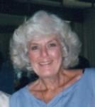 Marybelle  Bedolla
