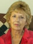 Barbara Jane Coelho