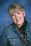 Pamela Sue Mitchell