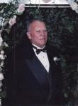 Antonio M. Campa