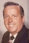 Ronald Owen Wesley