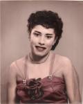 Hortencia A. Moreno