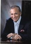 Frank Robert Nunes