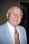 LT. COL. Leeland Robert Prawitz