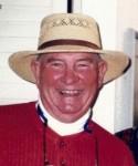 Glenn Tucker