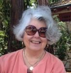 Sonya Ann Dewar