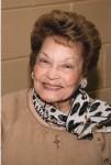 Ruth Janet Silva