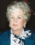 Laureen Spelger