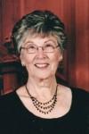 Pat Teresa