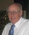 Harry Johnson, Jr.