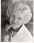 Roberta Moss