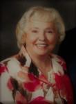 Gloria  Ramsey