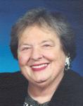 Elsie Dill
